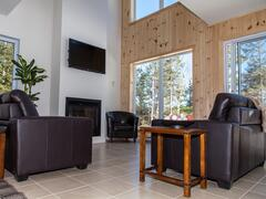 chalet-a-louer_chaudiere-appalaches_44479