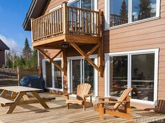 chalet-a-louer_chaudiere-appalaches_44485
