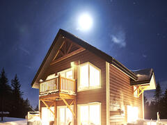 chalet-a-louer_chaudiere-appalaches_51215