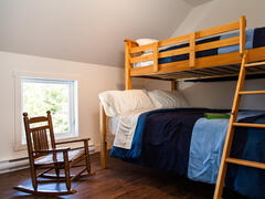 cottage-for-rent_chaudiere-appalaches_34640
