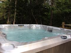 cottage-for-rent_chaudiere-appalaches_51223