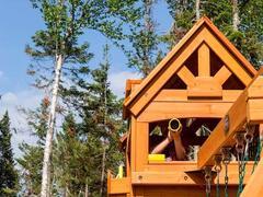 cottage-rental_esker-nature-chaletsvillegiature_35403