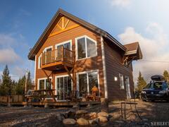 cottage-rental_esker-nature-chaletsvillegiature_50260