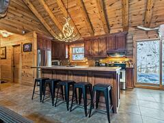 cottage-for-rent_quebec-region_113784
