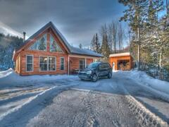 cottage-for-rent_quebec-region_38555