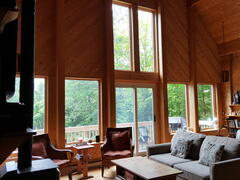 chalet-a-louer_eastern-ontario_78195