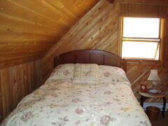 cottage-rental_peaksview-chalet-rental-sleeps-8_60135