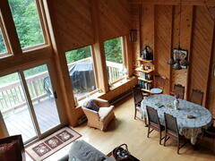 cottage-rental_peaksview-chalet-rental-sleeps-8_78197