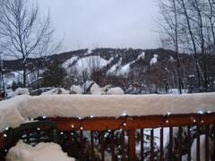 rent-cottage_Calabogie_35042