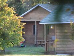cottage-for-rent_laurentians_35209