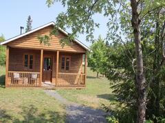 cottage-for-rent_laurentians_35219