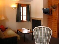 cottage-rental_chalets-kilometre-421-a-4-pers_36618