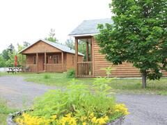 rent-cottage_Val-David_39043