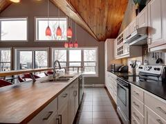 cottage-for-rent_eastern-townships_100250