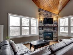cottage-for-rent_eastern-townships_100254