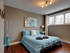 cottage-for-rent_eastern-townships_100264