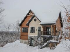 cottage-for-rent_eastern-townships_100271