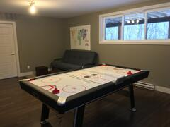 cottage-for-rent_eastern-townships_102317