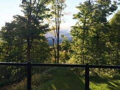 cottage-for-rent_eastern-townships_91989