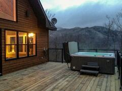 cottage-for-rent_eastern-townships_91991
