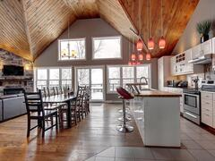 cottage-rental_appalache-et-spa_100248