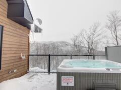 cottage-rental_appalache-et-spa_100269