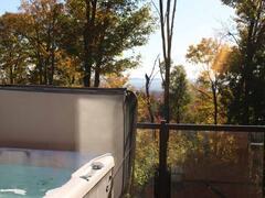 cottage-rental_appalache-et-spa_91982