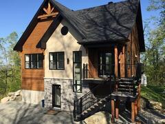 cottage-rental_appalache-et-spa_91986
