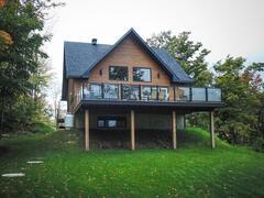 cottage-rental_appalache-et-spa_91990