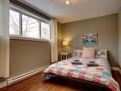 rent-cottage_Magog_100265