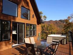 rent-cottage_Magog_91984
