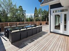 chalet-a-louer_charlevoix_36119
