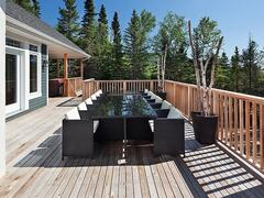 chalet-a-louer_charlevoix_36120