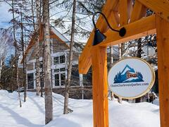 chalet-a-louer_charlevoix_36125