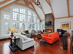 chalet-a-louer_charlevoix_36129