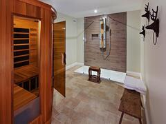chalet-a-louer_charlevoix_36143