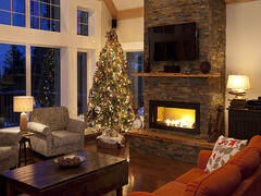 chalet-a-louer_charlevoix_37539
