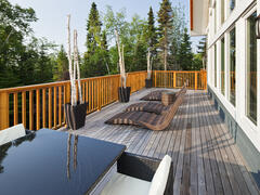 chalet-a-louer_charlevoix_52724