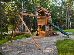 chalet-a-louer_charlevoix_52727