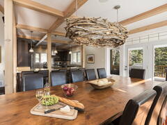chalet-a-louer_charlevoix_52733