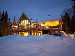 chalet-a-louer_charlevoix_52734