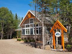 cottage-for-rent_charlevoix_36113
