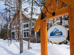 cottage-for-rent_charlevoix_36125