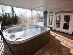 cottage-for-rent_charlevoix_36128