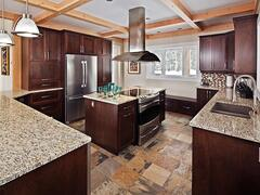cottage-for-rent_charlevoix_36132