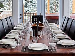 cottage-for-rent_charlevoix_36134