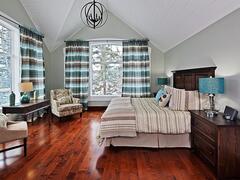 cottage-for-rent_charlevoix_36135