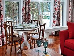 cottage-for-rent_charlevoix_36138