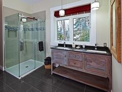 cottage-for-rent_charlevoix_36140