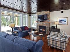 cottage-for-rent_charlevoix_36141